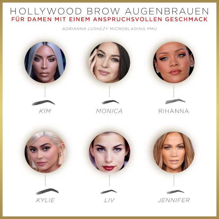 Adrianna-Lushezy--Hollywood-GER
