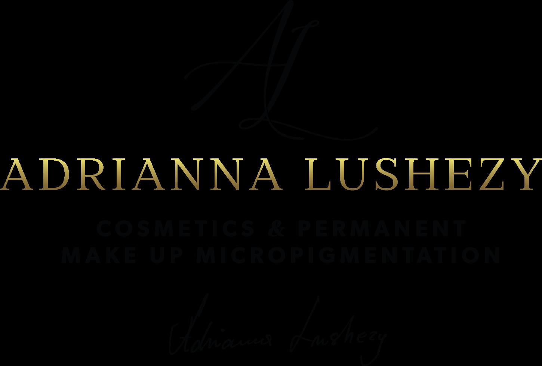 crni-Adriana-Logo-sa-zlatnim-adriana