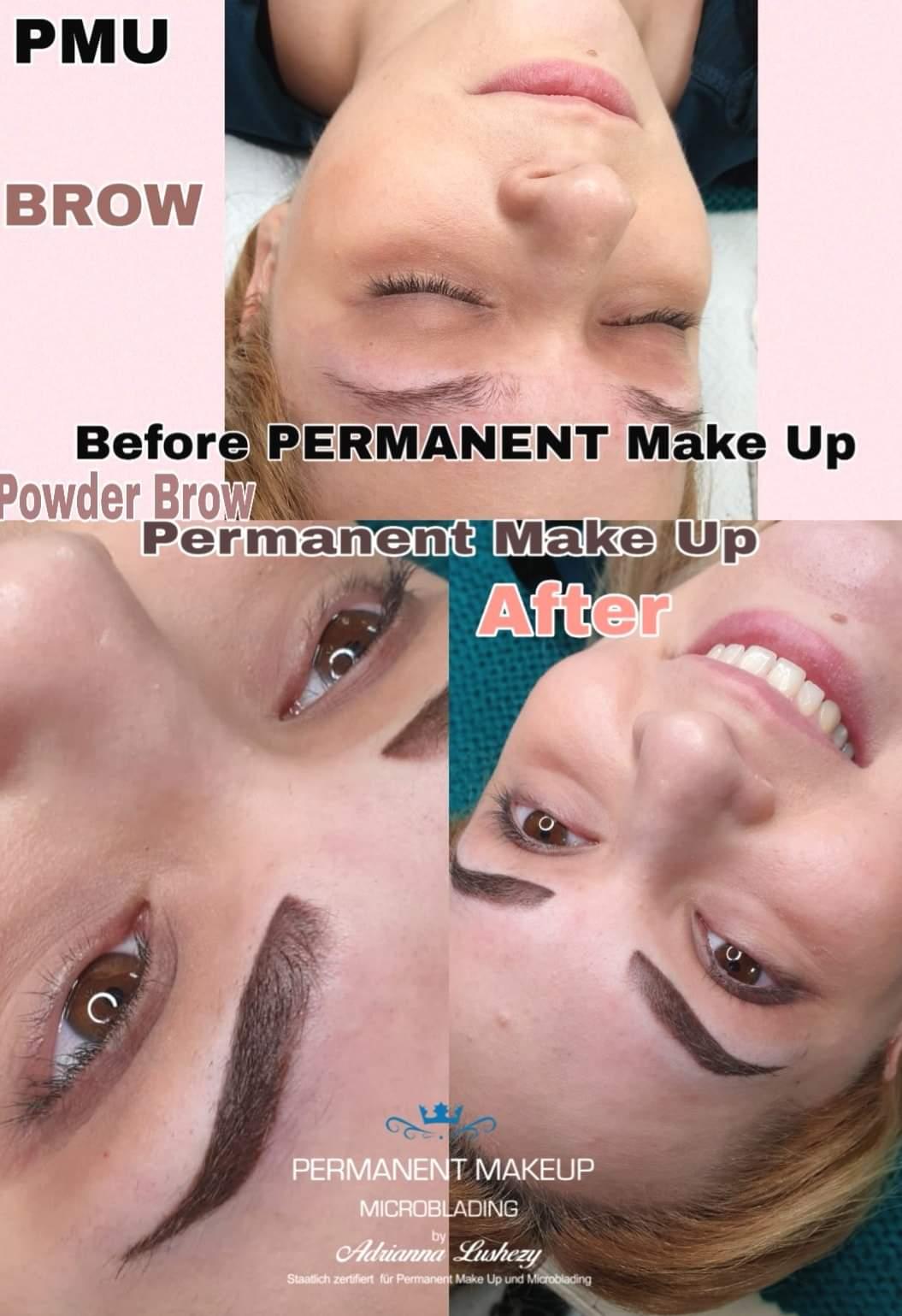 powder-brow-wien-1